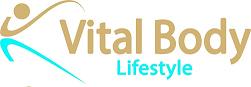Blog Vital Body